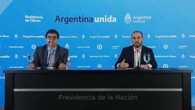 Photo of El gobierno les dará $10 mil pesos a los monotributistas