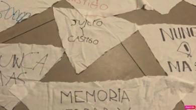 Photo of El día de la memoria se conmemorará por internet
