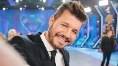 """Photo of """"No tengo vergüenza…"""" ¡Conocé a la nueva pareja del Bailando!"""