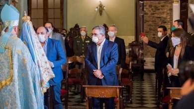 """Photo of Acusan a Jalil de utilizar el """"Caso Cero"""" para decretar la reforma laboral"""