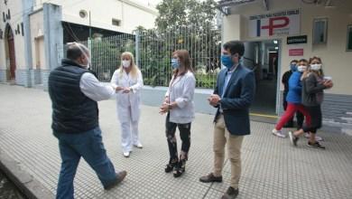 Photo of La pandemia generó el consumo de alcohol y ansiolíticos en exceso