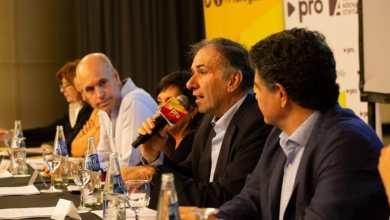 Photo of La oposición presentará un proyecto para ayudar a las pymes