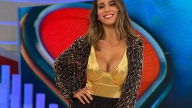 "Photo of ""Te regaló un auto…"" Yanina Latorre se cruzó con Cinthia Fernández por la pelea con Baclini"