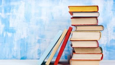 Photo of Educación: Se hace entrega de 200 mil cuadernillos a estudiantes sin Internet