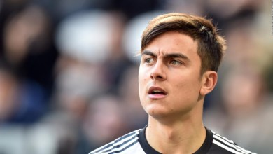 Photo of Paulo Dybala recupearado: su primer paseo por las calles italianas