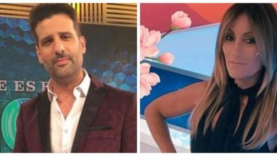 """Photo of ¿Listorti quiere sumar a Marcela Tauro a su programa?: """"Lo que dice Tauro es palabra santa"""""""