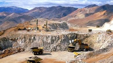 Photo of Analizan proyectos mineros con inversiones que rondan los U$S 25 mil millones
