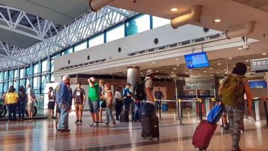 Photo of Turismo: elaborarán protocolos para la reapertura