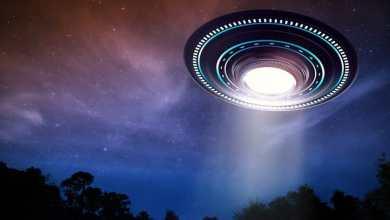 Photo of ¿Japón se prepara para luchar contra alienígenas?