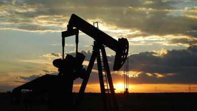 Photo of Petróleo: los precios subieron un 4%