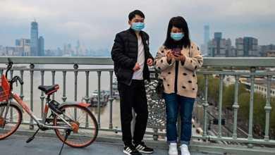 Photo of Wuhan le hará el test de coronavirus a todos sus habitantes