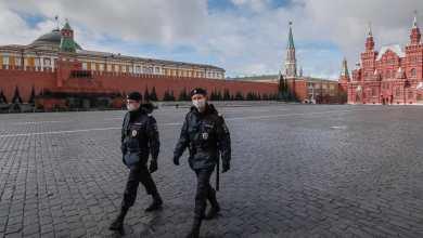 """Photo of Pandemia: Europa está volviendo a la """"normalidad"""""""