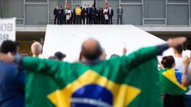 Photo of Coronavirus: Brasil está en el tercer puesto del ranking negativo