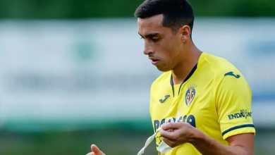 Photo of Ramiro Funes Mori sufrió una lesión: se rompió un tendón del muslo