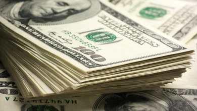 Photo of Aplicarán más medidas para impedir la fuga de dólares
