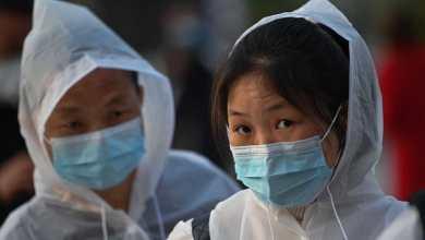 Photo of Coronavirus: hay 350 mil víctimas fatales a nivel mundial