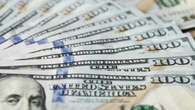 Photo of Dólar: la jornada tuvo operaciones mixtas