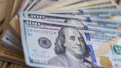 Photo of Dólar: el blue y el minorista cierran la semana con estabilidad