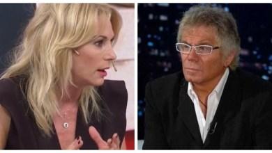 """Photo of Yanina Latorre arremetió contra Beto Casella: """"Estafa es lo que hacés vos"""""""