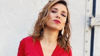 """Photo of """"¿Dónde está el machismo?"""" Mariana Brey respondió al tweet de la China Suárez"""