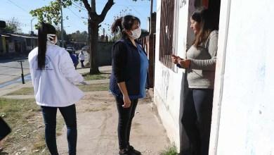 Photo of Dengue: más de 5270 pacientes se recuperaron