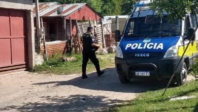 Photo of Hay un detenido por el crimen de avenida Circunvalación
