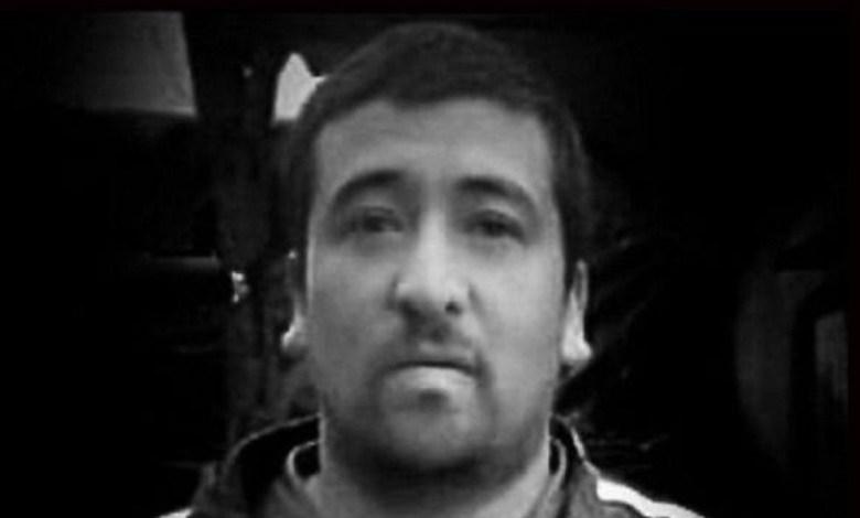 Critican por el silencio del crimen de Espinoza.