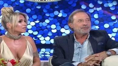 """Photo of Guillermo Francella y Florencia Peña hicieron otro spot de """"Casados con hijos"""""""
