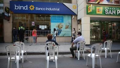 Photo of Asistencia económica para Tucumán: a la espera de la ayuda nacional