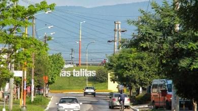 Photo of Planta cloacal de Las Talitas