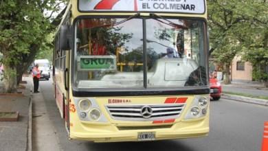 Photo of El martes se sabrá cómo continuará la situación del paro de colectivos en Tucumán