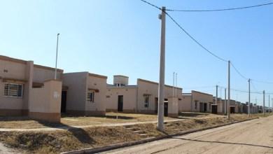 Photo of En San Andrés entregarán el barrio 180 viviendas