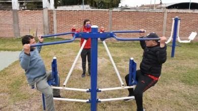 Photo of Con qué medidas se pueden realizar actividades deportivas al aire libre ante problemas de adicciones