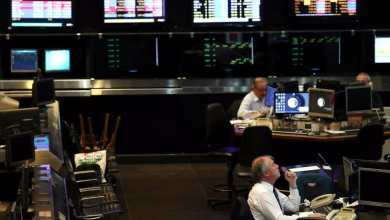 Photo of Mercados: fuertes aumentos en las acciones y los bonos argentinos