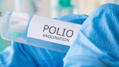 Photo of Poliomielitis: los objetivos del Ministerio de Salud