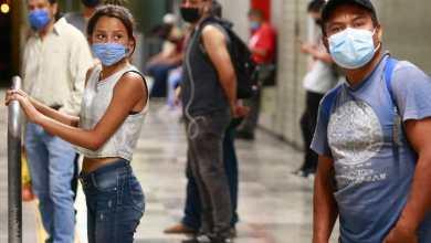 Photo of Coronavirus: 6,2 millones de personas están infectadas