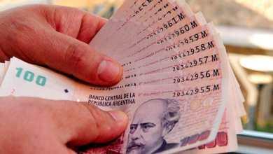 Photo of ¿Cuánto gastará el gobierno para pagar el ATP?