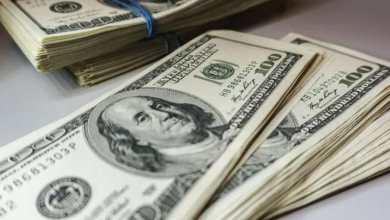 Photo of Para Guzmán aún no es el momento para cambiar los controles sobre el dólar