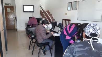Photo of Aseguran que la integración de Agua Rica con Alumbrera reducirá el impacto ambiental