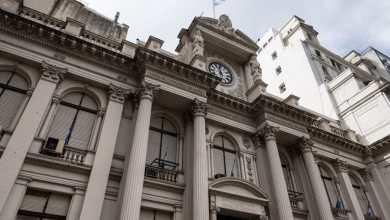 Photo of Banco Central: preocupación por el volumen de importaciones