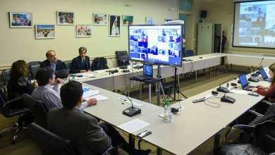 Photo of Educación acordó medidas con los docentes: los detalles