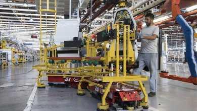 Photo of Industrias: dos tercios todavía no funcionan con normalidad