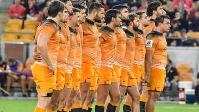 Photo of Rugby: los Jaguares no volverán a jugar este año