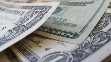 Photo of Dólar: ¿cómo se comportó la divisa este martes?