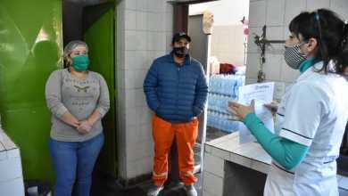 Photo of Tafí Viejo: intensivos controles sanitarios en bares y restaurantes
