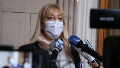 Photo of Covid – 19: anuncian una etapa crítica de la pandemia para el mes de julio