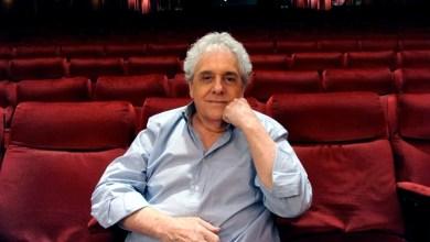 Photo of Antonio Gasalla pone fin a su carrera artística