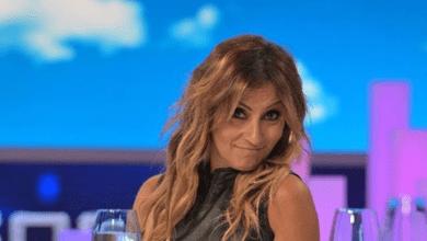 Photo of ¿Fraude? Marcela Tauro habló de resultados adulterados en ShowMatch