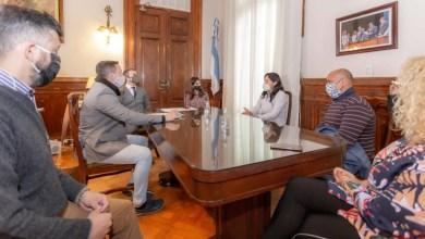 Photo of Ajustan el protocolo para la reapertura de los natatorios