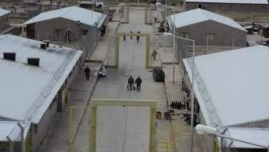 """Photo of Parejas de los internos piden que vuelvan las """"visitas íntimas"""" en el Penal"""
